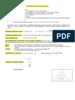 Formulario para Concurso de Primavera.doc