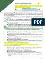 Piano Aria Sicilia Capitolo 4 Da Pag 196 a Pag 197 Comprensorio Del Mela Cap 4 Parag 4.1 Pag 196 Dm 261 02 Normativa Sicilia_4 PDF