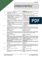 LMP1 (2014)   AnnexesD-E.pdf