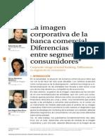4.- Segmentación Banca.pdf