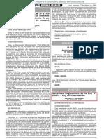 02 DS004 2005 Jus RegLeyConciliacion