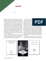 Revista Serra d'0rTISERRADOR