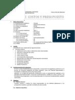 SILABO DE LA ASIGNATURA COSTOS Y PRESUPUESTOS.docx