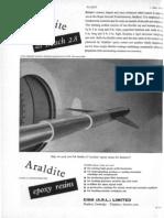 1959 - 1219.PDF