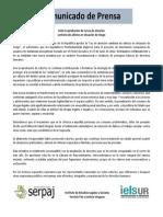 Comunicado_de_Prensa-Ante_la_aprobación_de_Internación_Compulsiva-Serpaj-Ielsur
