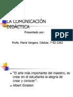 Exps. comunicacion_didactica_