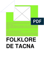 POLKA TACNEÑA