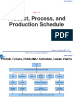 04 PF#4 Product, Process and Schedule Design