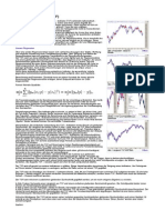 Time Series Forecast (TSF)