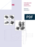 Danfossmoteurshydrauliques.pdf