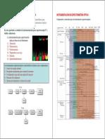 UV Vis Parte 1.PDF Espect Optica