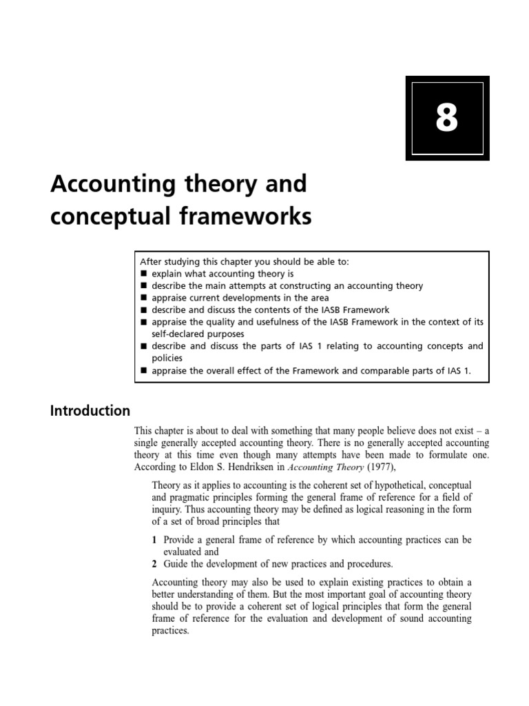 accounting theory ch 2 Free pdf ebooks (user's guide, manuals, sheets) about financial accounting theory chapter 2 ready for download.