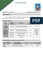 Abdul_new Resume - Copy