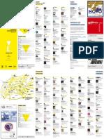 Versant Est Calendrier 2014-Web