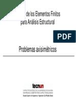 6_Axisimetricos