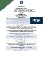 ESCOLA DOMINICAL-SABATISTA-CATEQUÉTICA, DEZEMBRO DE 2013 AD. pdf