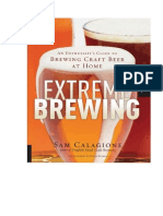Extreme Brewing - 00