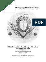 Formen und Bewegungsabläufe in der Natur.pdf
