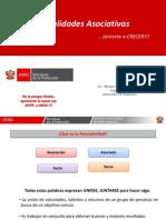 15-10-13    Modalidades_Asociativas
