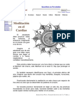 Práctica Gnóstica Semanal.pdf