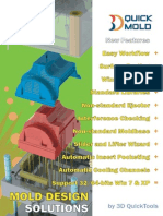 3DQuickMoldCatalogA4