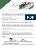 Denver-Streetscape-Fact-Sheet