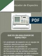 Analizador de Espectro.pptx