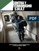 swat.pdf