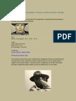 Beuys 11
