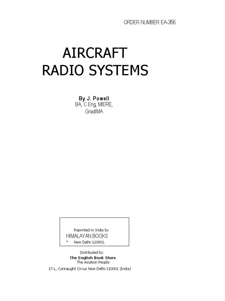 Aircraft Radio System Frequency Modulation Antenna Negative Power Supply Circuit Using Tlc555 Powersupplycircuit