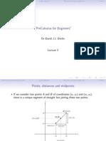 maths  lec 3