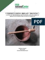 Understanding-breast-flattening.pdf