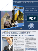 http://ehotelier.com/hospitality-news/item.php?id=D17020_0_11_0_M