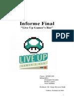(152328232) informe final2