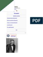 Wiki Microeconomia