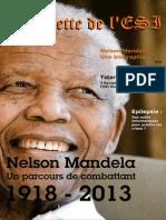 Gazette ESI Edition 2