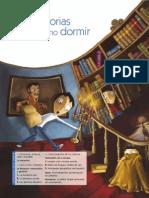 LCYL_1 ESO_NAC_interiores.pdf