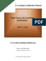 Coach Fast Track Manual Final