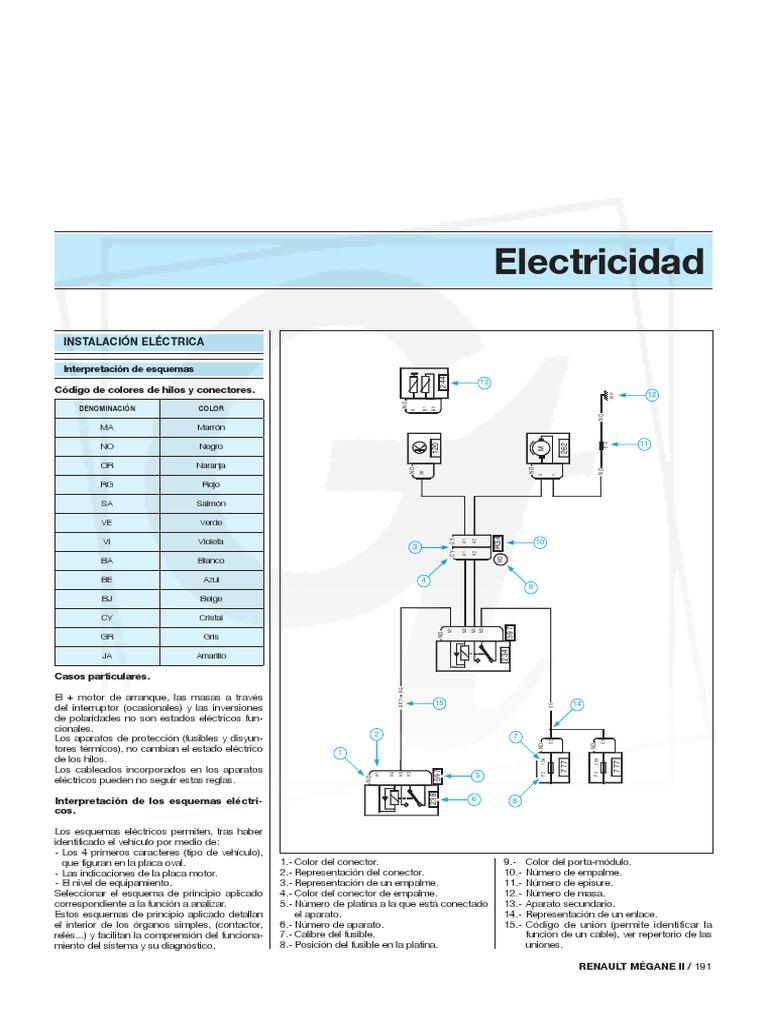 bosch benvenuto classic manual pdf
