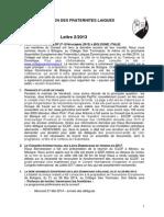 ECLDF Newsletter 2013_2_FR.pdf