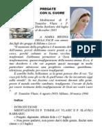 97707244 Pregate Con Il Cuore