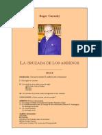 Roger Garaudy La Cruzada de Los Asesinos Imperialismo