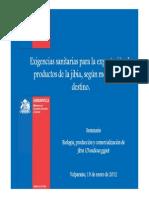 Articles-60495 Recurso 6