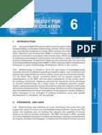 Chapter6 Ninth Malaysia Plan