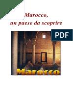 Incontri Fiestaware marchi
