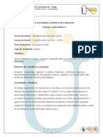 Act. 10 Trab Col 2 Guia de Actividades y Rubrica de Evaluacion (1)