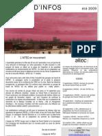 lettreinfos_AITEC_ete2009