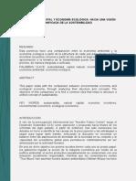 1.Economía_Ambiental-Ecológica