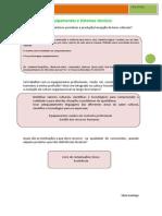 Clc Desco Exemplo