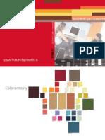 Spinelli Catalogo Ambienti Per Crescere (Generale)-2008
